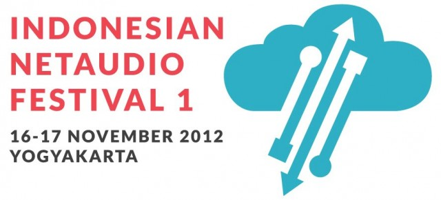 Indonesian Netaudio Festival 1