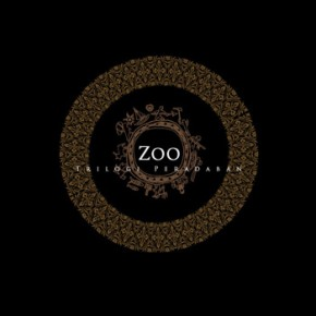 Review: Zoo - Trilogi Peradaban dari Kacamata Reviewer Kasmaran