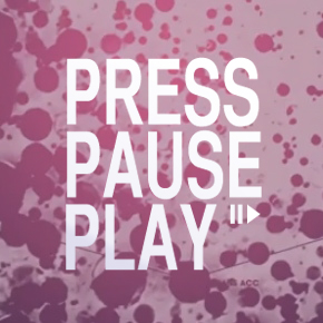 INF 2012 Zine: Press Pause Play:  A Film about Hope, Fear, and Digital Culture